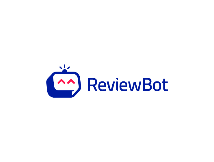 logo_reviewbot