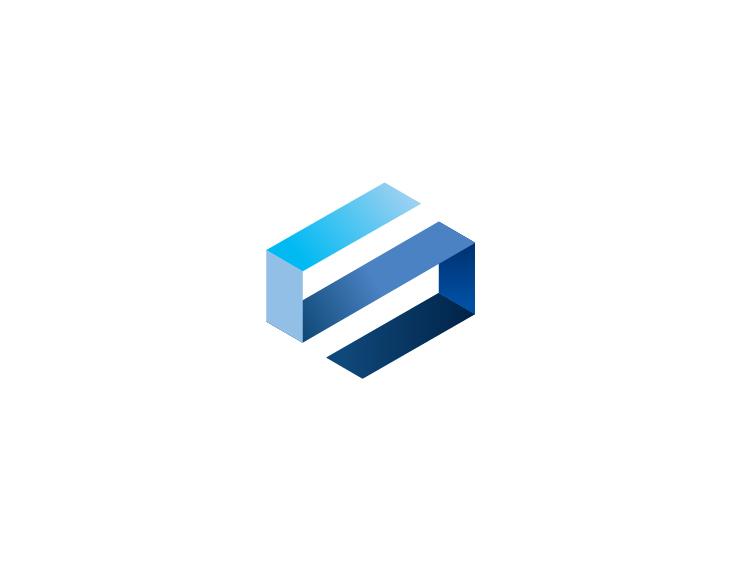 logo_squared